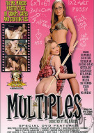 Multiples Porn Movie