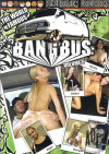 Bang Bus Vol. 5 Porn Movie
