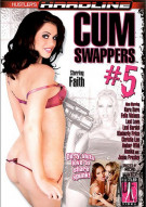 Cum Swappers 5 Porn Movie