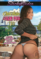 Chocolate Cream Pies #23 Porn Movie