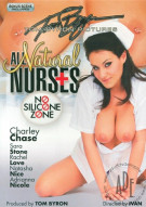 All Natural Nurses Porn Movie