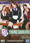 Young Harlots: Forbidden Fruits Porn Movie