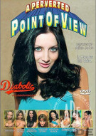 Perverted Point Of View Porn Movie