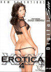 Erotica XXX 4 Porn Movie