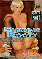 Sleeping Booty Porn Movie