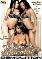 White Chocolate 2 Porn Movie