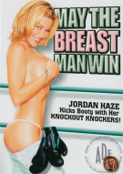 May The Breast Man Win Porn Movie
