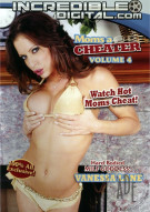 Moms a Cheater Vol. 4 Porn Movie