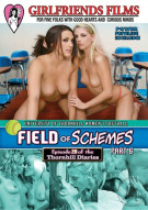 Field of Schemes 6 Porn Movie