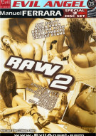 Raw 2 Porn Movie