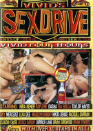 Sexdrive Porn Video