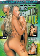 Black Attack: A Spanking Tale Porn Movie