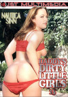 Daddys Dirty Little Girls #13 Porn Movie