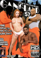 Gangland 57 Porn Video