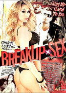 Breakup Sex Porn Movie