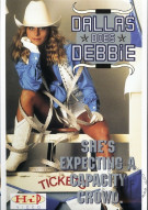 Dallas Does Debbie Porn Movie