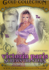 Victoria Paris Screws The Stars Porn Movie