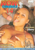 Wow! Cumshots 14 Porn Movie