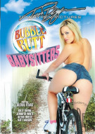 Bubble Butt Babysitters Porn Movie