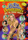 Global Warming Debutantes 10 Porn Movie
