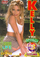 Kelly The Coed 3 Porn Movie