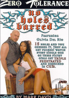 No Holes Barred Porn Movie