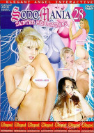 Sodomania 28: Tainted Reputations Porn Movie