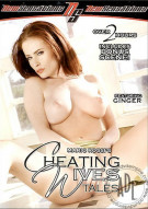Cheating Wives Tales Porn Video
