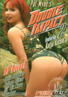 Double Impact 2 Porn Video