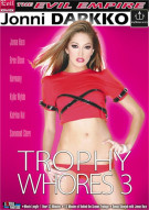 Trophy Whores 3 Porn Movie