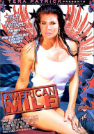 American MILF Porn Movie