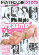 Multiple Orgasms Porn Movie