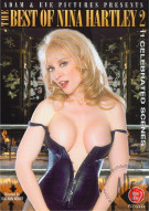 Best Of Nina Hartley 2, The Porn Movie