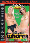 Filthy Little Whores 6 Porn Movie