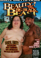 Beauty? And the Big Black Beast Porn Video
