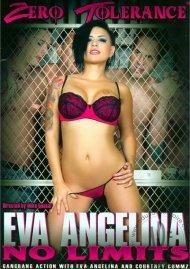 Eva Angelina No Limits | Zero Tolerance Ent.
