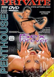 Sex Forever  Porn Video