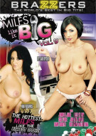MILFs Like It Big Vol. 9 Porn Movie