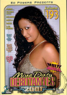 More Dirty Debutantes #193 Porn Movie