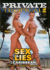 Sex & Lies in the Caribbean Porn Movie