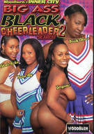 Big Ass Black Cheerleader Search 2 Porn Movie