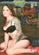 Tits n Tats #3 Porn Movie