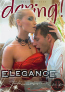 Elegance Porn Movie