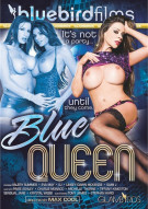 Blue Queen Porn Movie