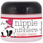Nipple Nibblers - Tingling Sun Ripened Strawberry Sex Toy