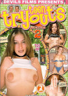 Teen Tryouts: Audition 2 Porn Movie