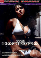 Hacienda, The Porn Video