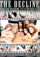 Decline of Western Civilization, The, Part 69 The Porno Years Porn Movie