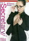 Its a Secretary Thing 2 Porn Movie