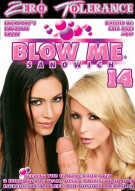 Blow Me Sandwich 14 Porn Movie